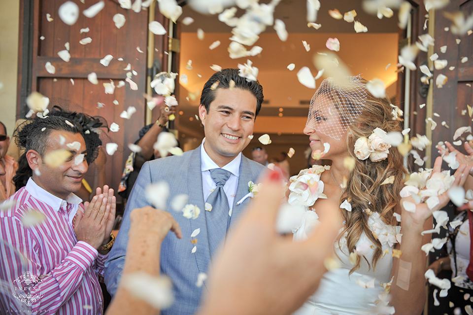 the-aleit-group-eduardo-lina-cavalli-wedding072