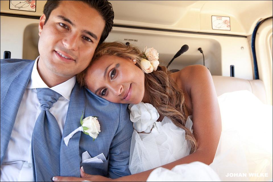 cavalli, Eduardo & Lina – 20 Hour Wedding at Cavalli, Vivid Blue Photography & Video, Vivid Blue Photography & Video