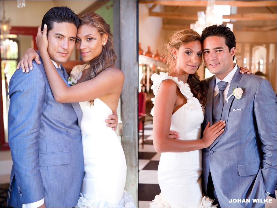 the-aleit-group-eduardo-lina-cavalli-wedding074