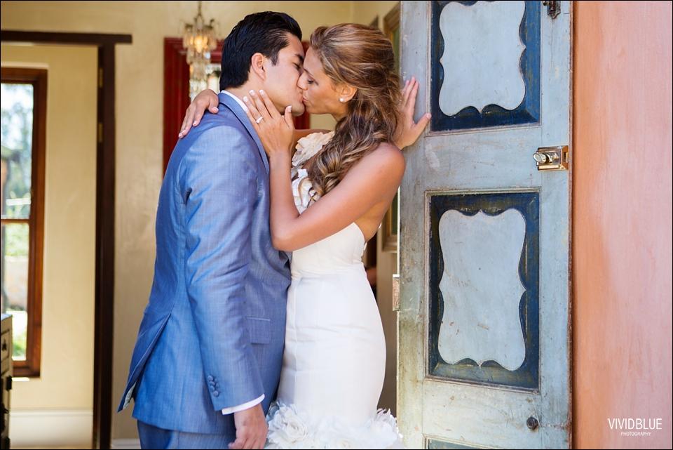 the-aleit-group-eduardo-lina-cavalli-wedding075