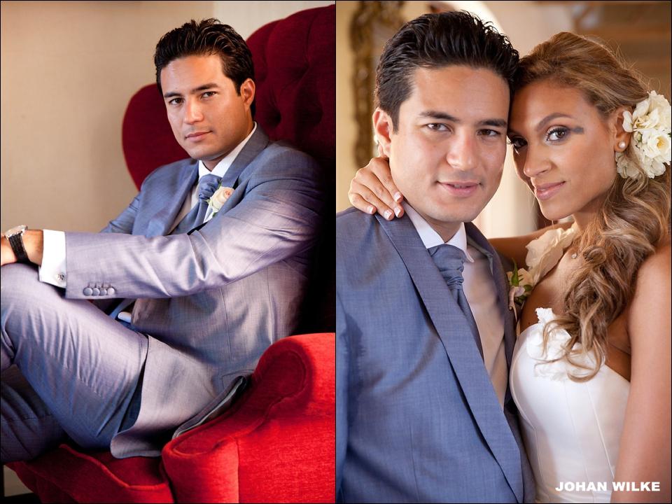 the-aleit-group-eduardo-lina-cavalli-wedding076