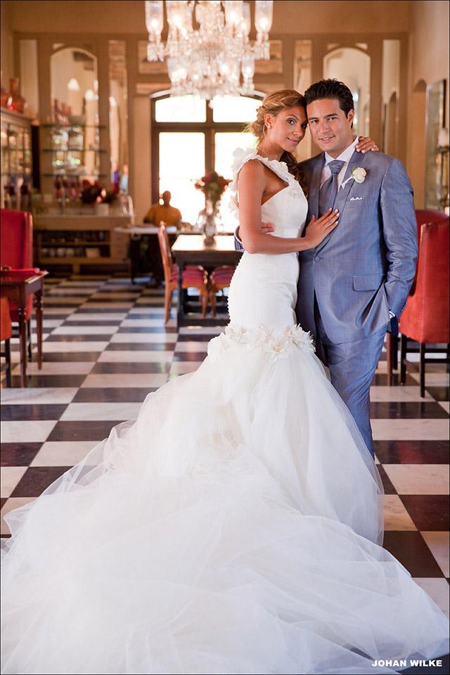 the-aleit-group-eduardo-lina-cavalli-wedding077