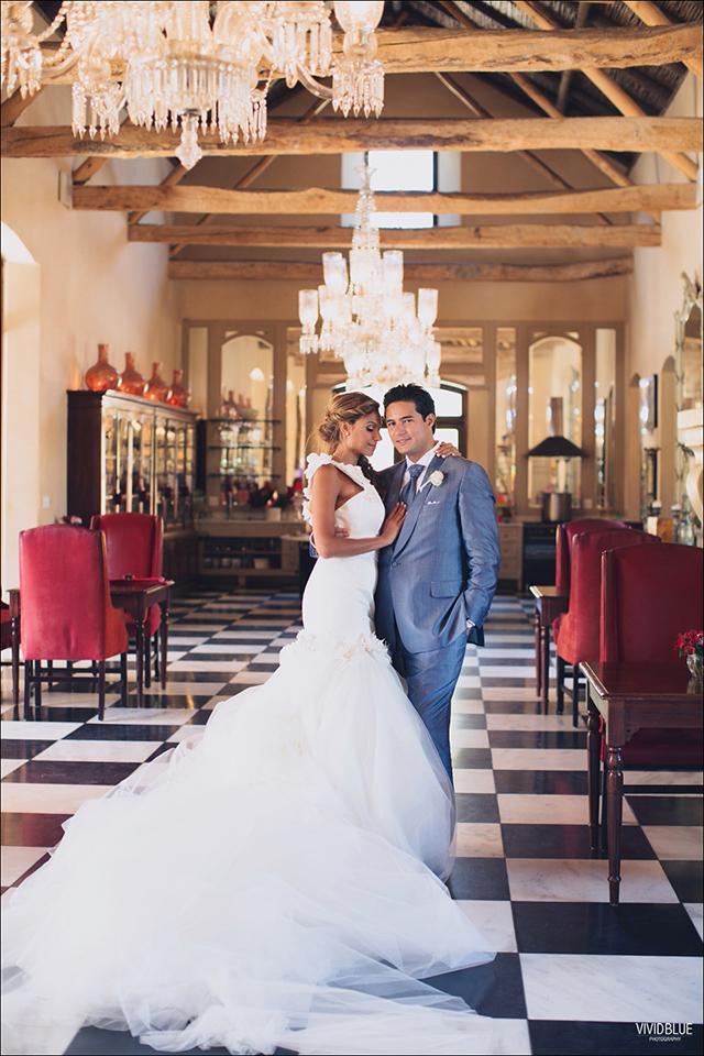 the-aleit-group-eduardo-lina-cavalli-wedding078