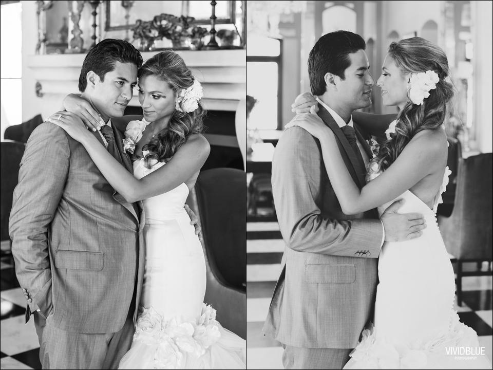 the-aleit-group-eduardo-lina-cavalli-wedding081