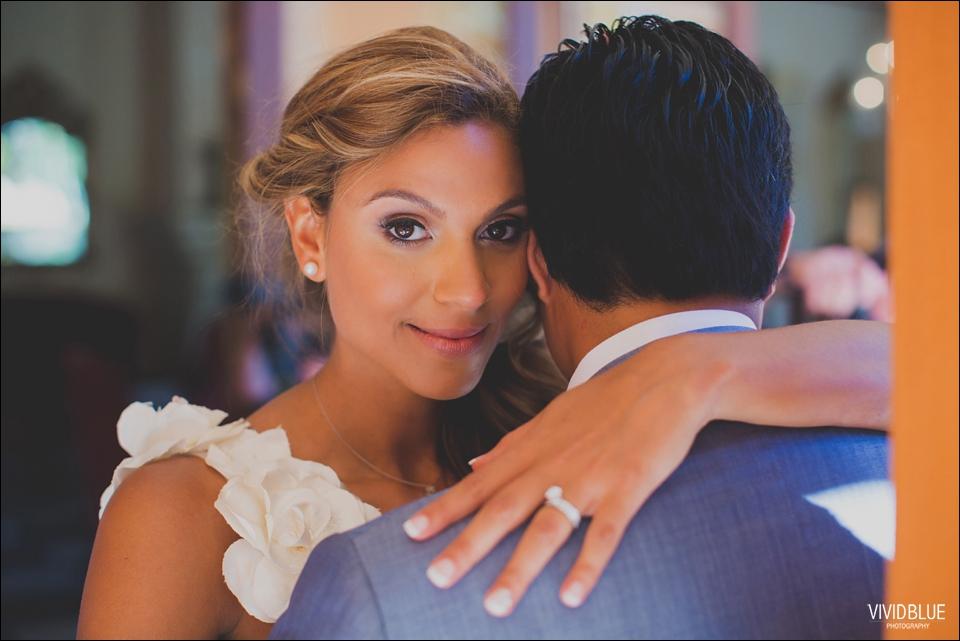the-aleit-group-eduardo-lina-cavalli-wedding084