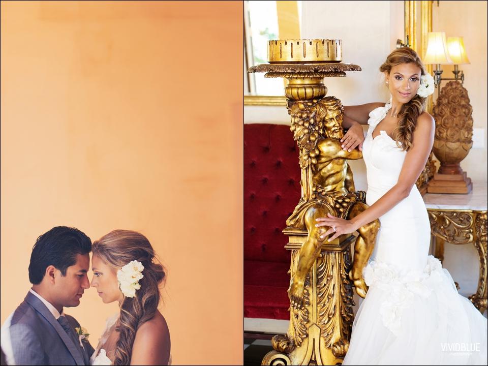 the-aleit-group-eduardo-lina-cavalli-wedding085