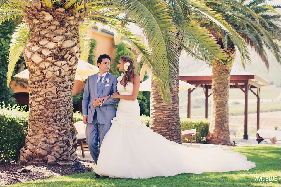 the-aleit-group-eduardo-lina-cavalli-wedding086
