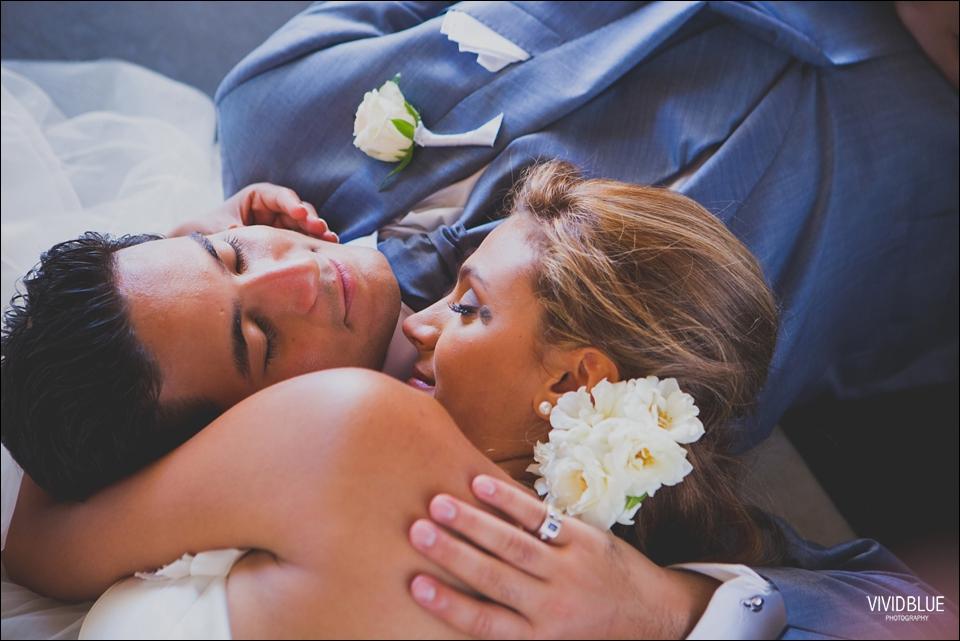the-aleit-group-eduardo-lina-cavalli-wedding087