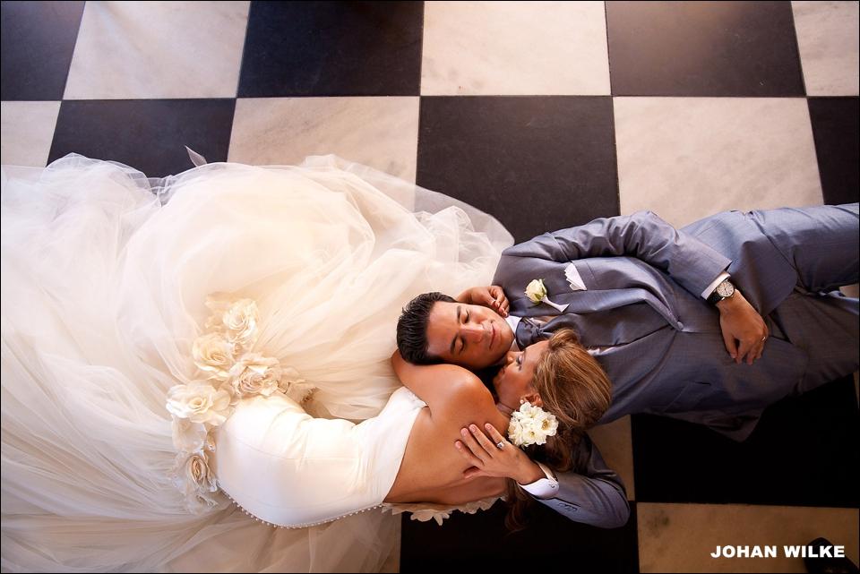 the-aleit-group-eduardo-lina-cavalli-wedding089