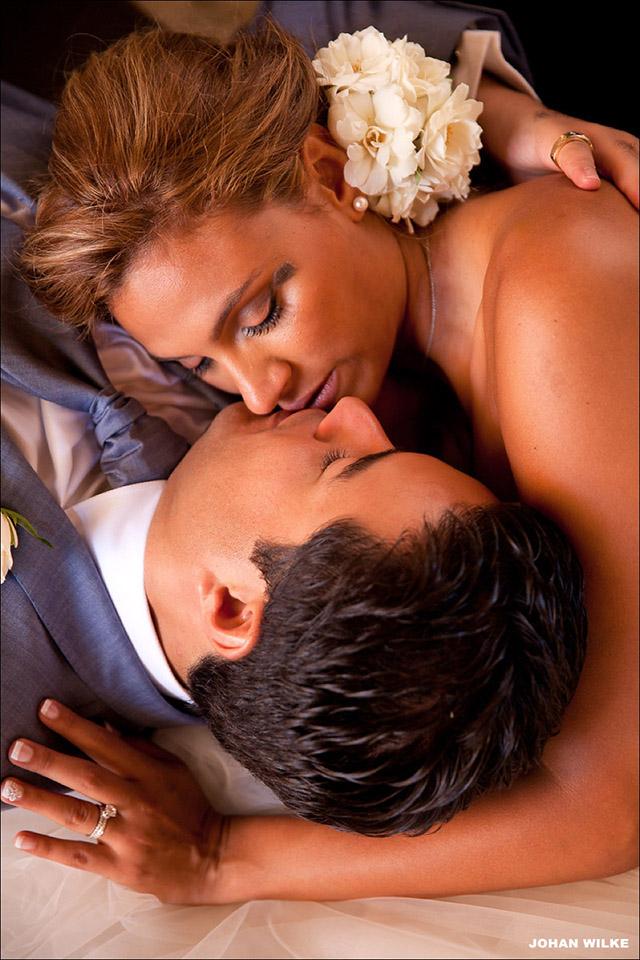 the-aleit-group-eduardo-lina-cavalli-wedding090