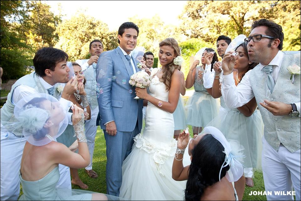 the-aleit-group-eduardo-lina-cavalli-wedding091