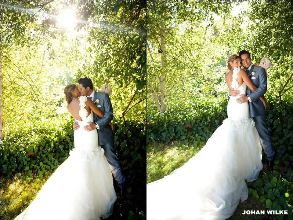 the-aleit-group-eduardo-lina-cavalli-wedding092