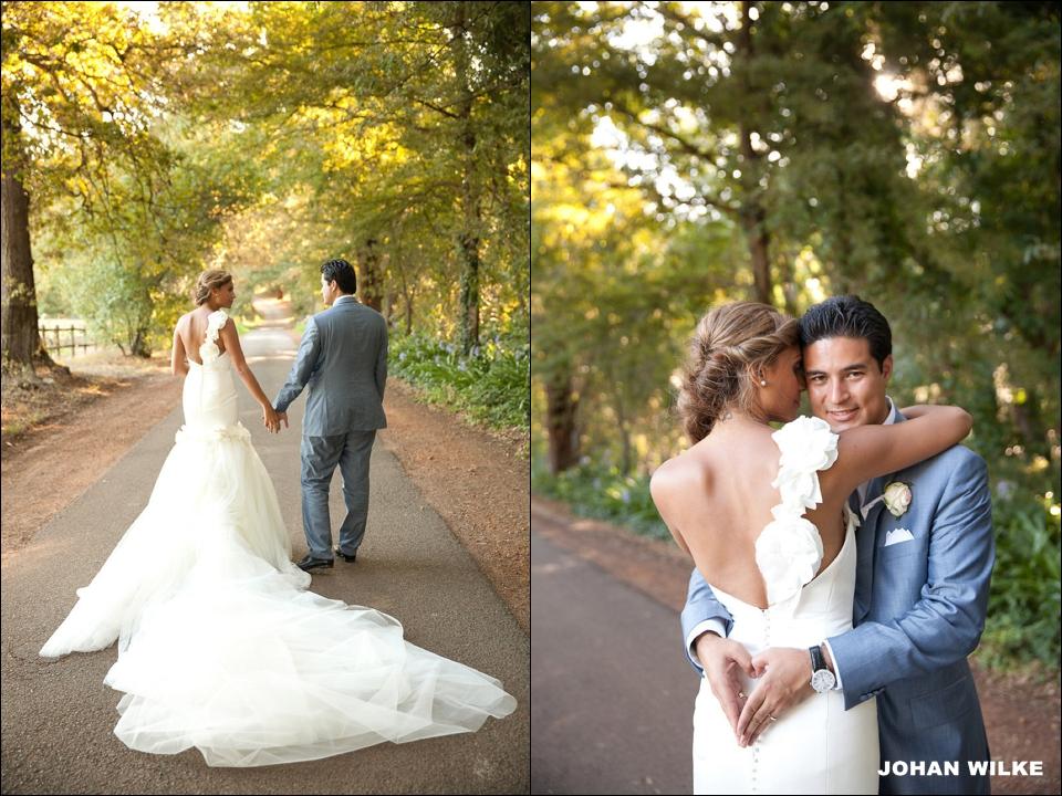 the-aleit-group-eduardo-lina-cavalli-wedding093