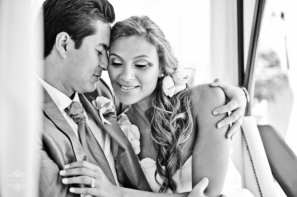 the-aleit-group-eduardo-lina-cavalli-wedding094