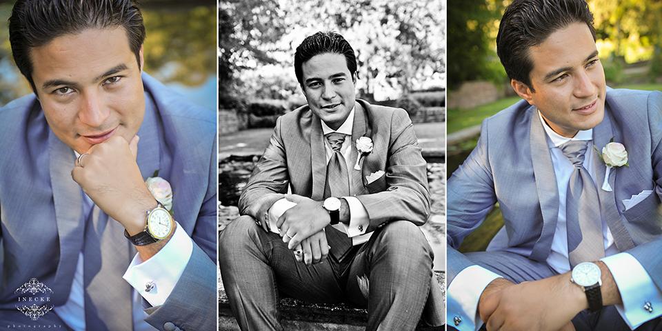 the-aleit-group-eduardo-lina-cavalli-wedding097