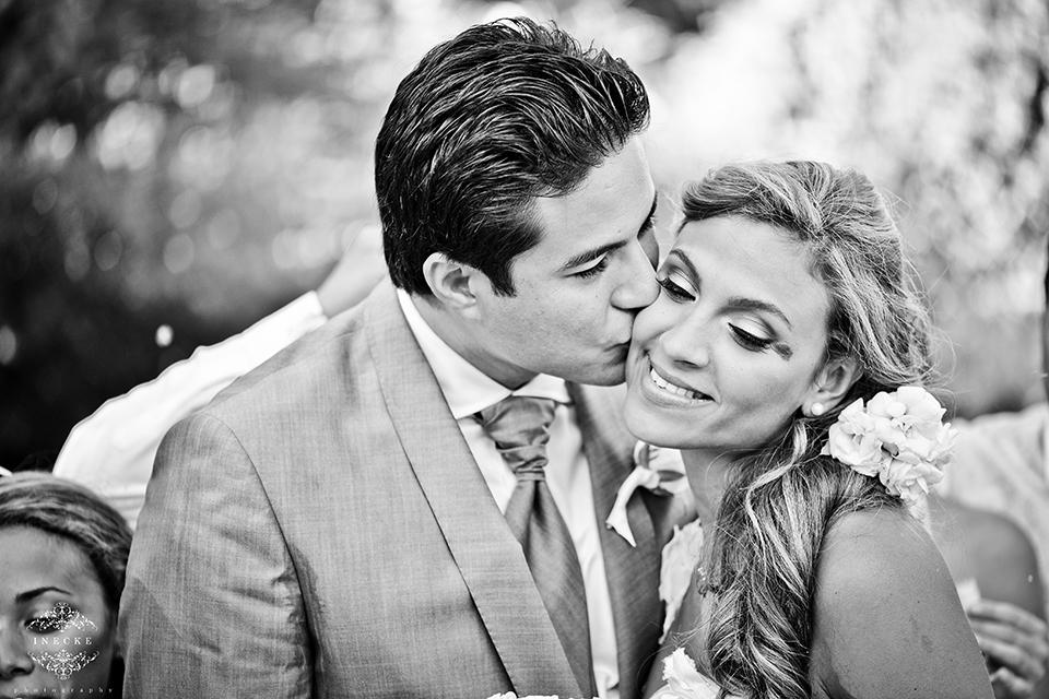 the-aleit-group-eduardo-lina-cavalli-wedding100