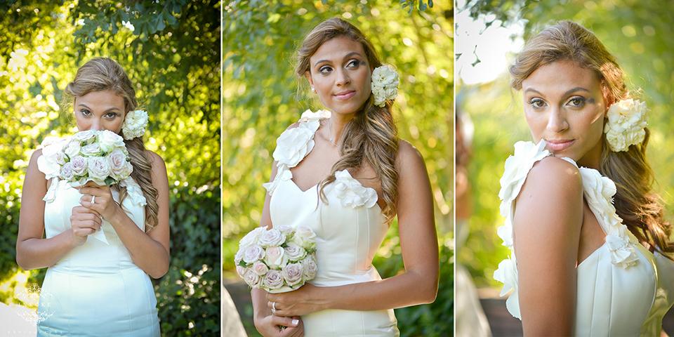 the-aleit-group-eduardo-lina-cavalli-wedding101