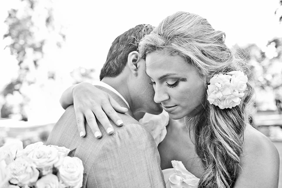 the-aleit-group-eduardo-lina-cavalli-wedding102