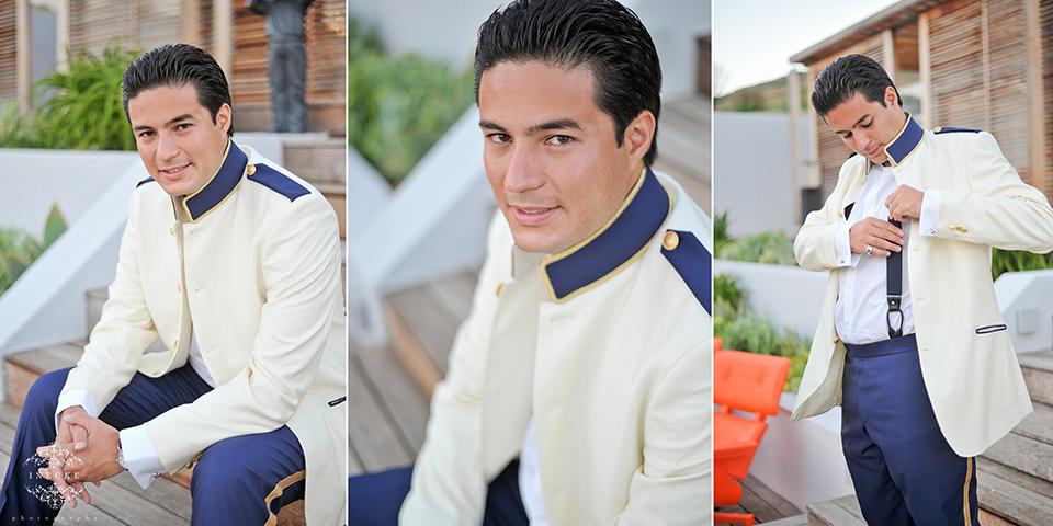 the-aleit-group-eduardo-lina-cavalli-wedding103