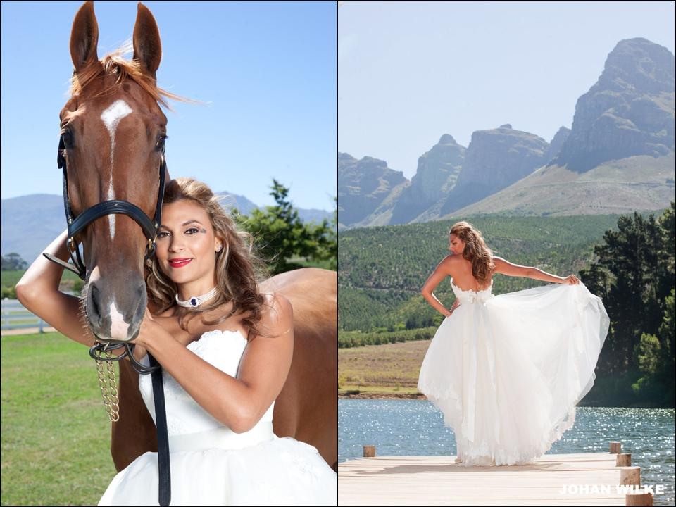 the-aleit-group-eduardo-lina-cavalli-wedding104