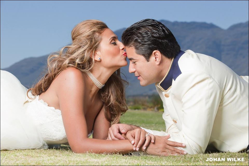 the-aleit-group-eduardo-lina-cavalli-wedding105