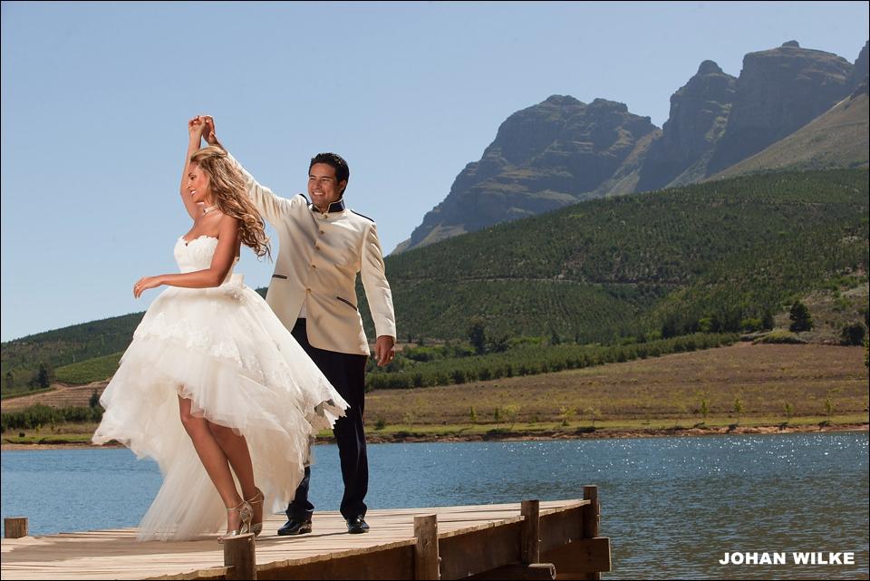the-aleit-group-eduardo-lina-cavalli-wedding106