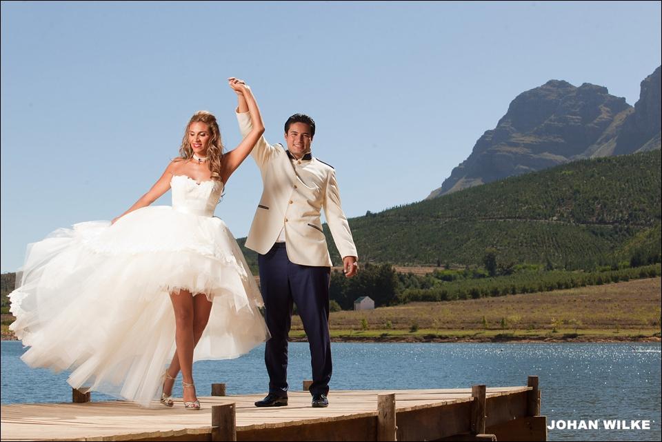 the-aleit-group-eduardo-lina-cavalli-wedding107