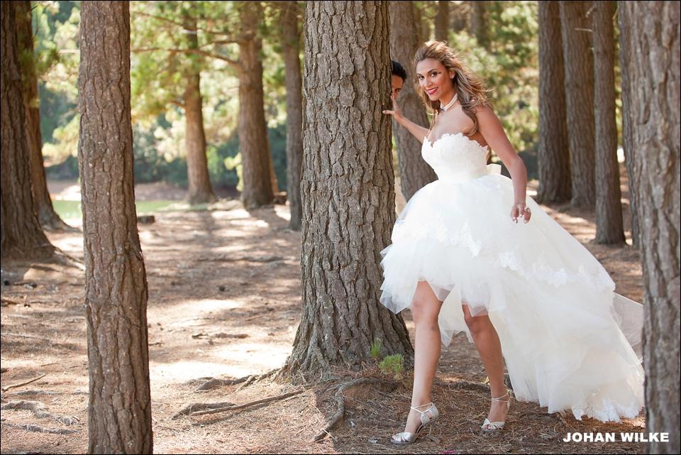 the-aleit-group-eduardo-lina-cavalli-wedding108