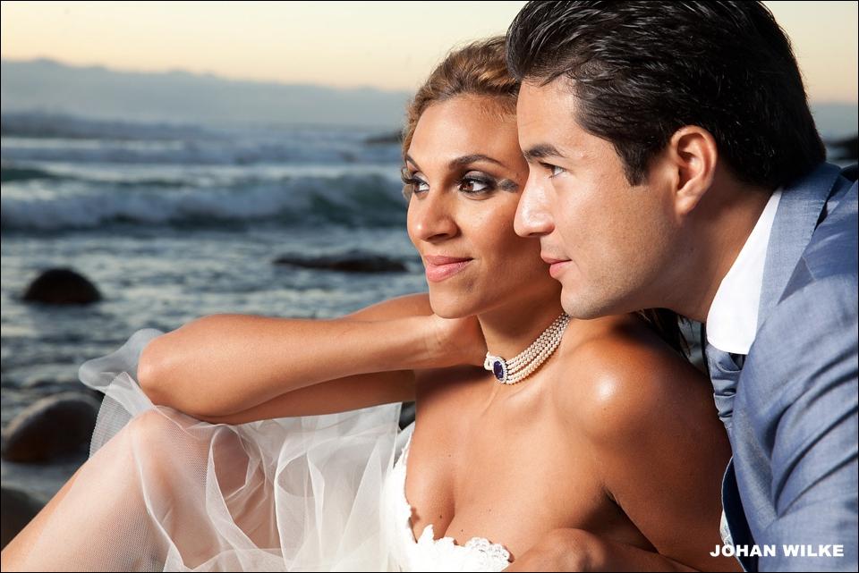 the-aleit-group-eduardo-lina-cavalli-wedding113