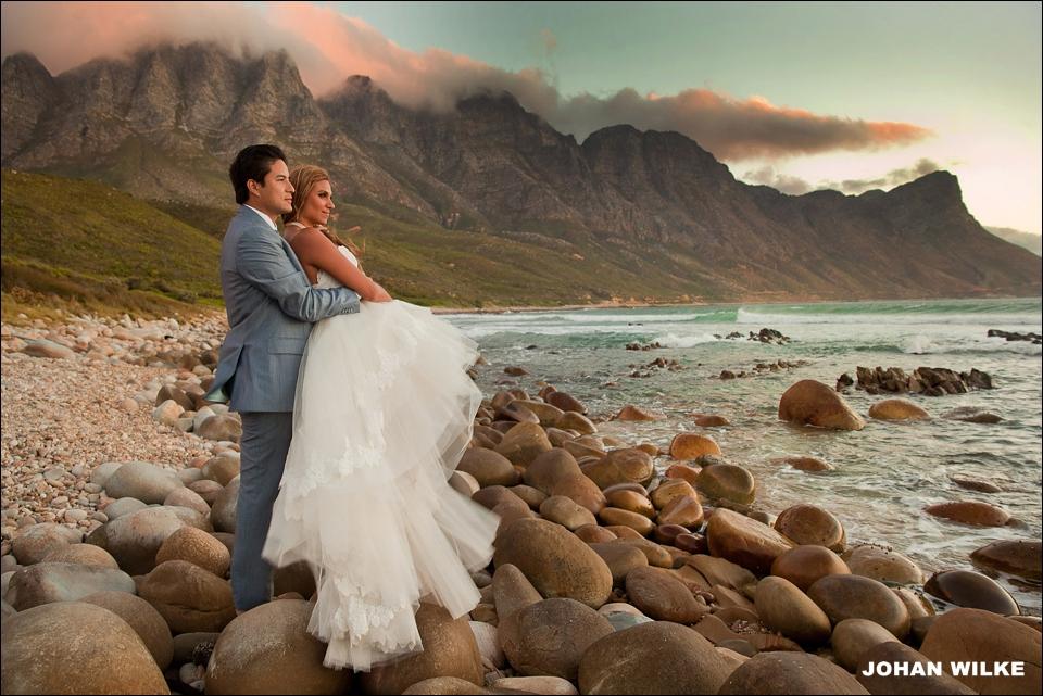 the-aleit-group-eduardo-lina-cavalli-wedding114