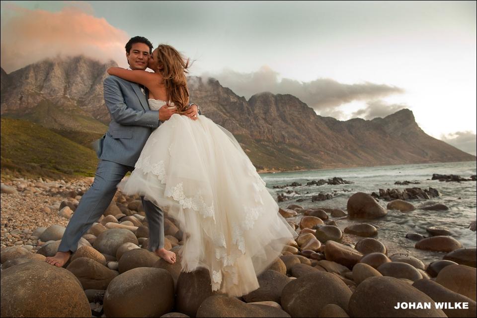 the-aleit-group-eduardo-lina-cavalli-wedding115
