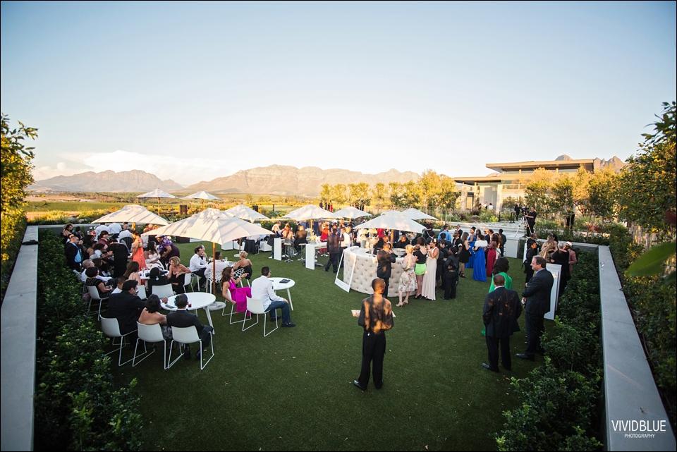 the-aleit-group-eduardo-lina-cavalli-wedding116