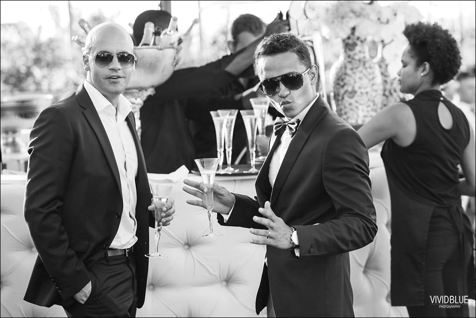 the-aleit-group-eduardo-lina-cavalli-wedding117