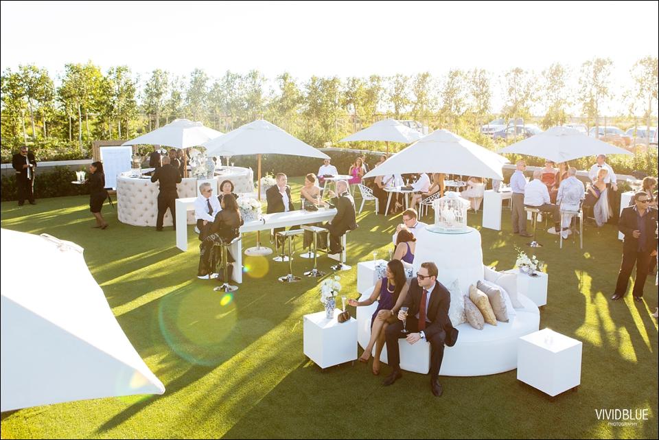 the-aleit-group-eduardo-lina-cavalli-wedding118