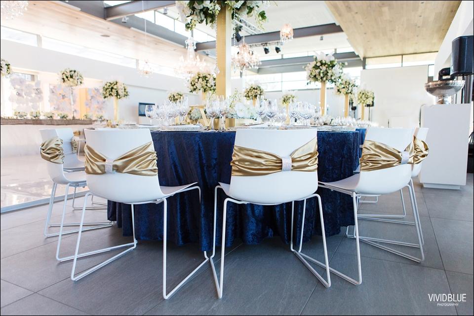 the-aleit-group-eduardo-lina-cavalli-wedding125
