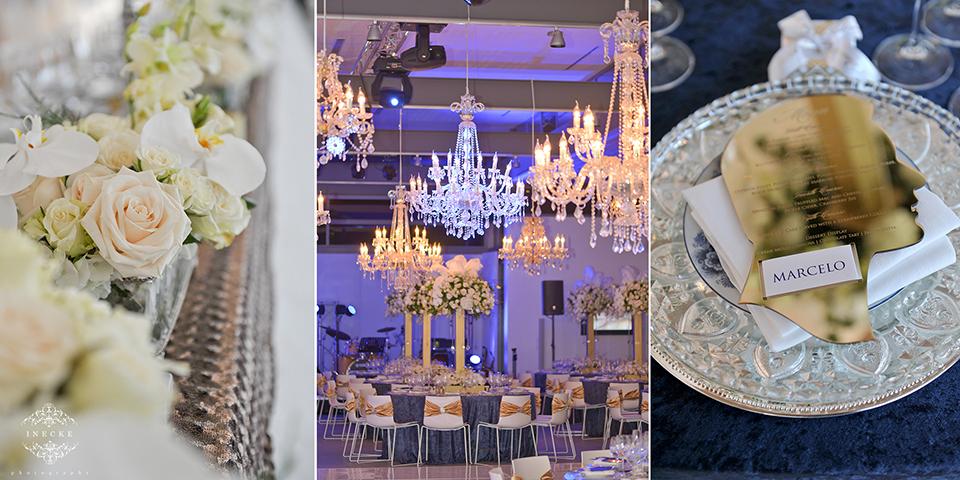 the-aleit-group-eduardo-lina-cavalli-wedding127