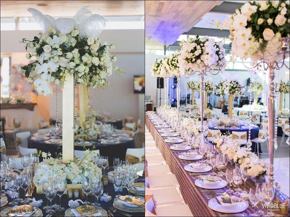 the-aleit-group-eduardo-lina-cavalli-wedding128