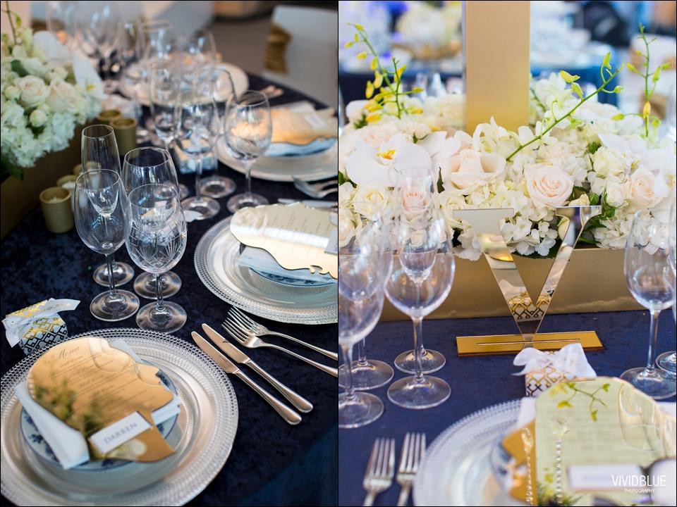 the-aleit-group-eduardo-lina-cavalli-wedding129