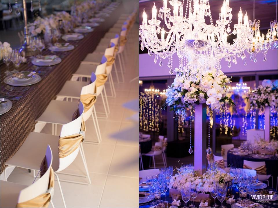 the-aleit-group-eduardo-lina-cavalli-wedding130