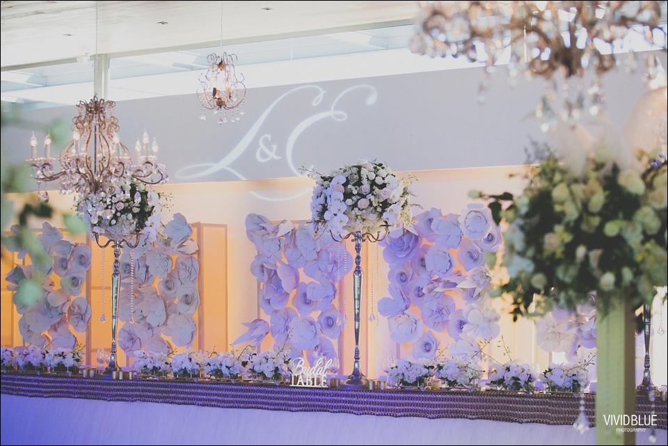 the-aleit-group-eduardo-lina-cavalli-wedding131