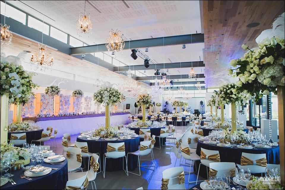 the-aleit-group-eduardo-lina-cavalli-wedding132