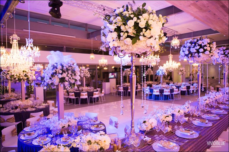 the-aleit-group-eduardo-lina-cavalli-wedding134