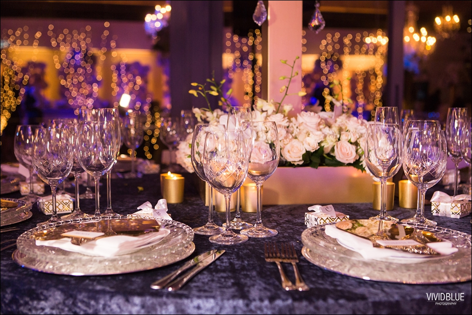the-aleit-group-eduardo-lina-cavalli-wedding135