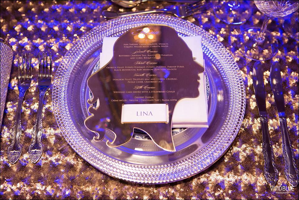 the-aleit-group-eduardo-lina-cavalli-wedding136