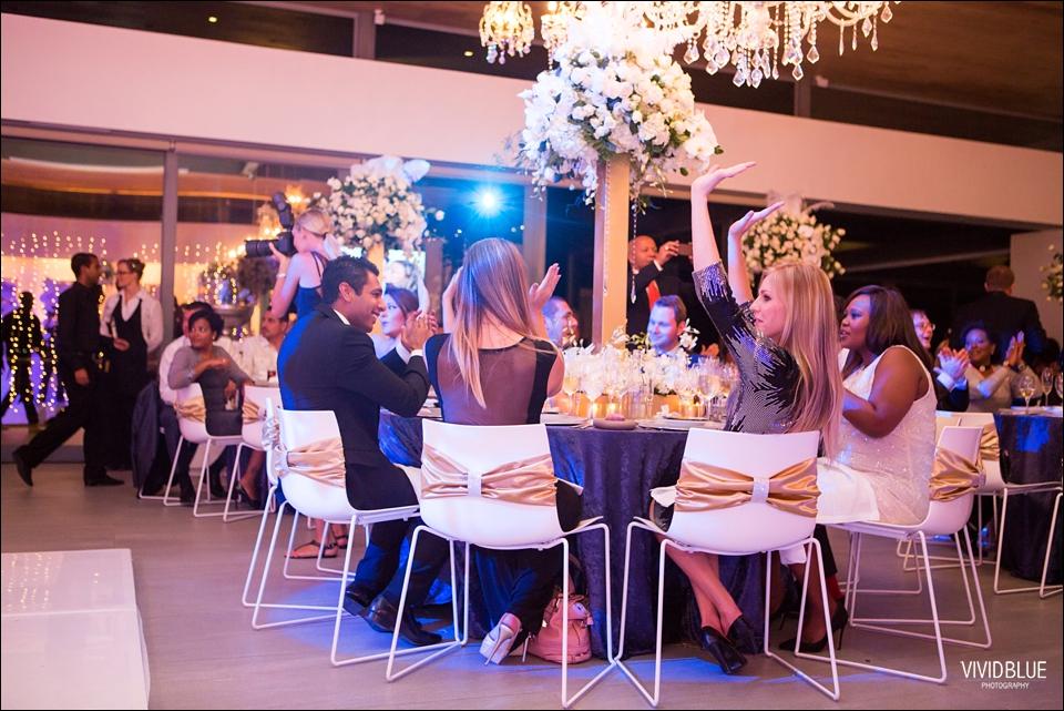 the-aleit-group-eduardo-lina-cavalli-wedding139
