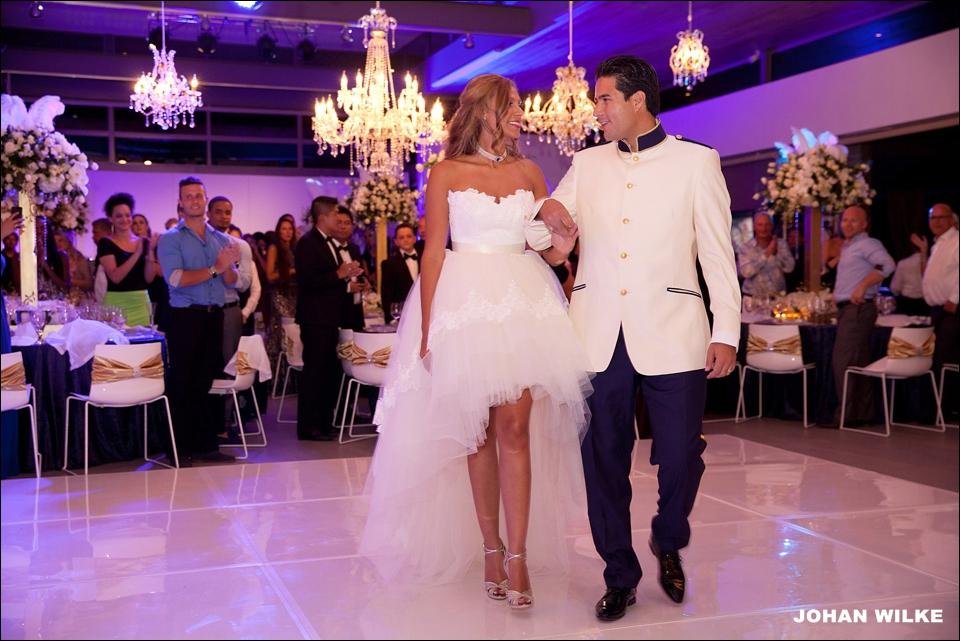 the-aleit-group-eduardo-lina-cavalli-wedding140