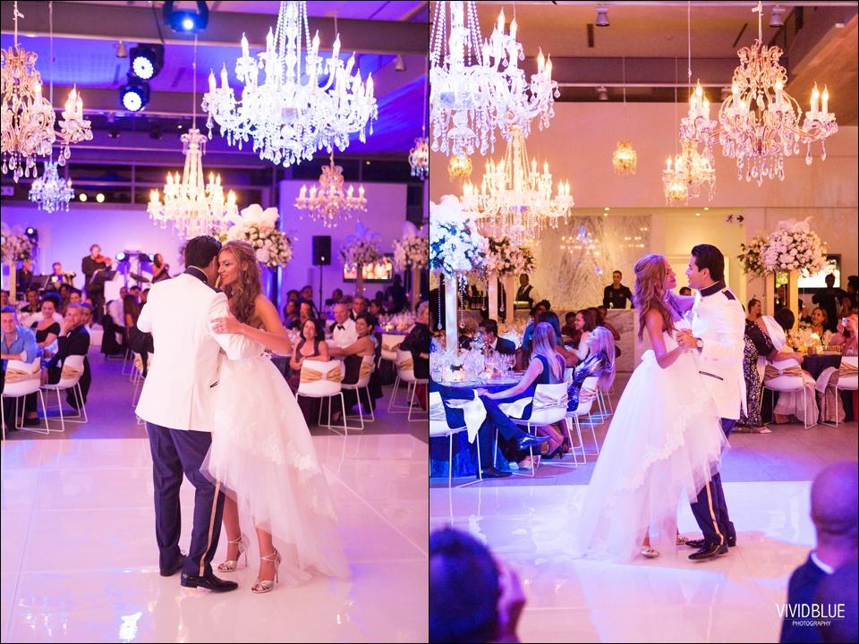 the-aleit-group-eduardo-lina-cavalli-wedding142
