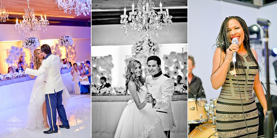 the-aleit-group-eduardo-lina-cavalli-wedding143