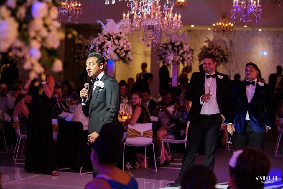 the-aleit-group-eduardo-lina-cavalli-wedding148