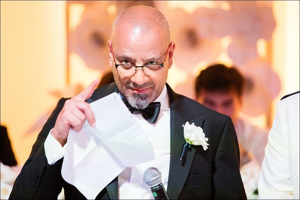 the-aleit-group-eduardo-lina-cavalli-wedding150